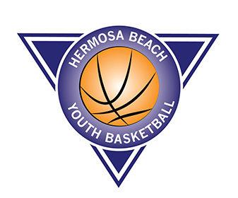 HBYB_Logo