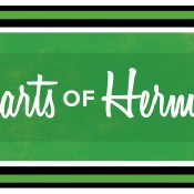 HEARTS_OF_HERMOSA_2016 logo