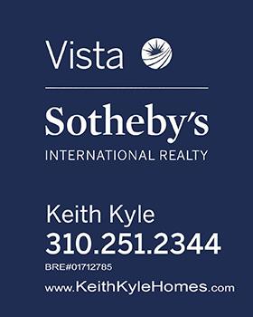 Keith-Kyle-Vista-Sothebys