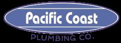 Pacific Coast Plumbing