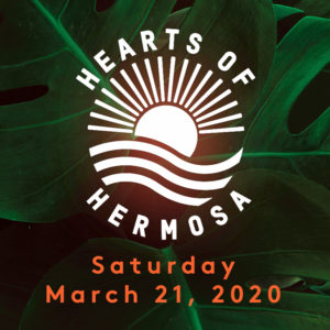 Hearts of Hermosa
